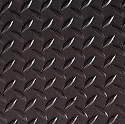 Évitez les bisous qui donnent des chocs avec un tapis anti-statique - http://www.lalema.com/wordpress/2013/02/14/evitez-les-bisous-qui-donne-des-choc-avec-un-tapis-anti-statique/ - http://www.lalema.com