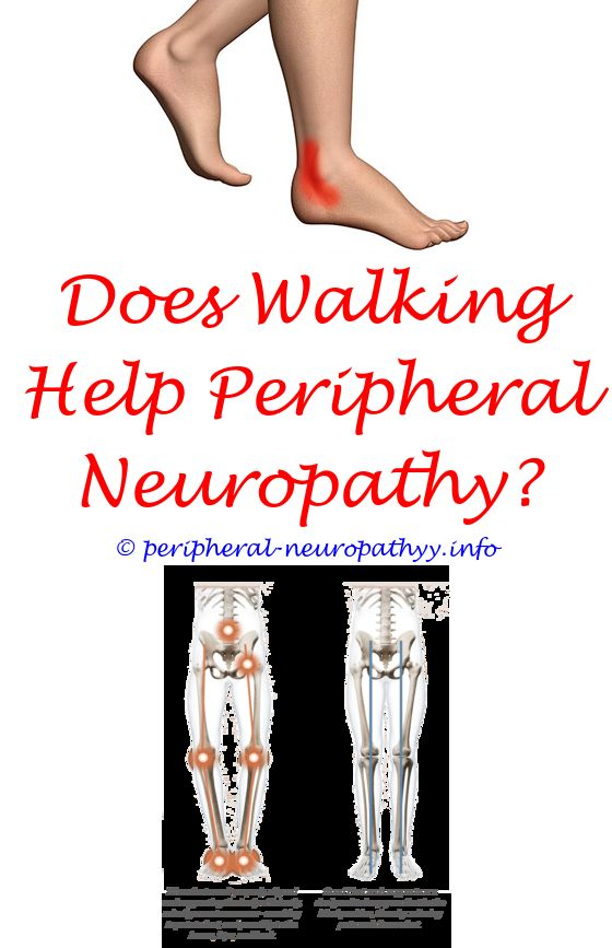 Aspartame and leg pain