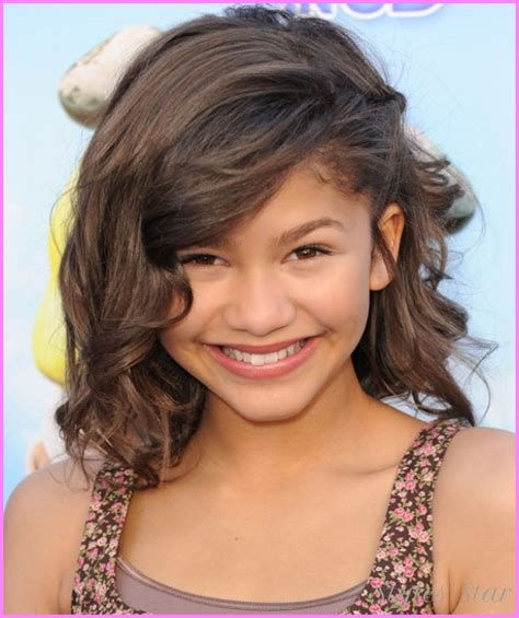 Cute Haircuts For Girls With Long Thick Hair Stylesstar Hair Styles Long Hair Styles Thick Hair Styles