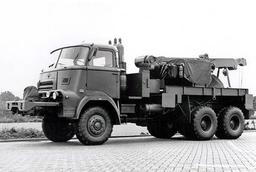 1960-67-daf-azy-2400-dk