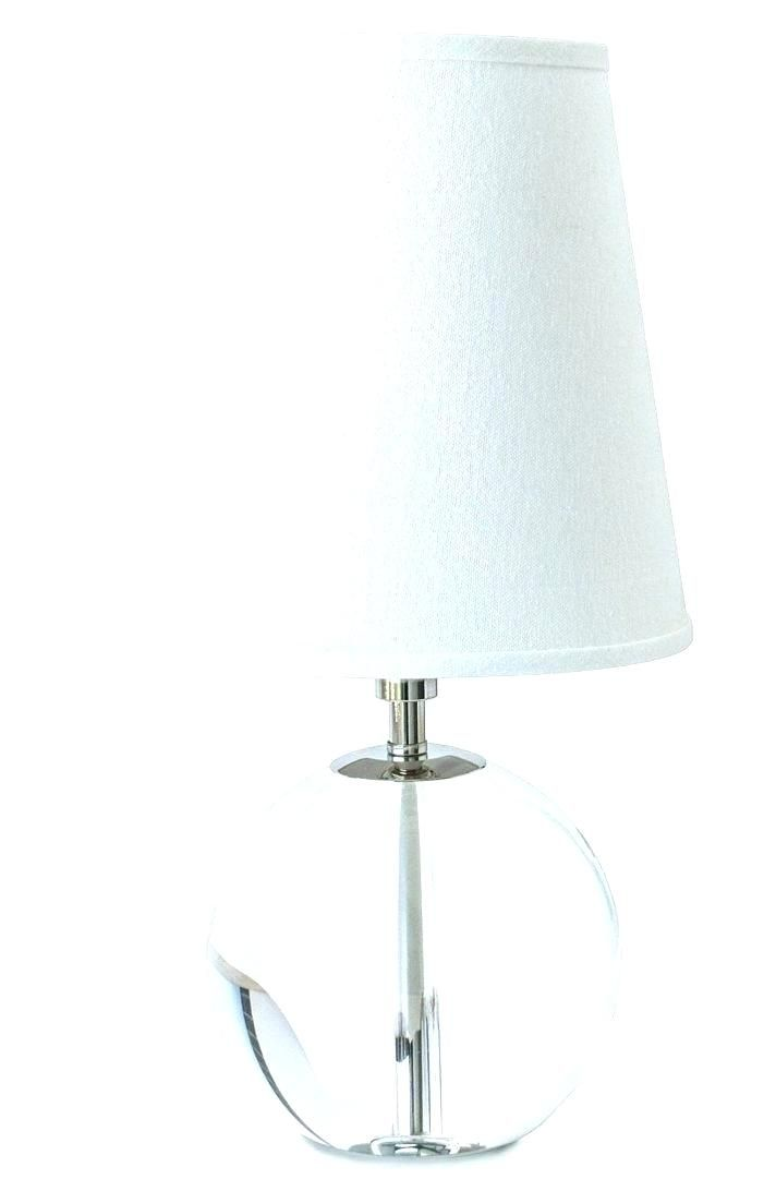 Pin by Lamppedia on Led Torchiere Floor Lamp | Bright floor