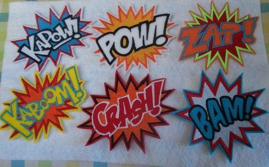 Superheroes Classroom Decorations   classroom dream! / super hero room decorations classroom