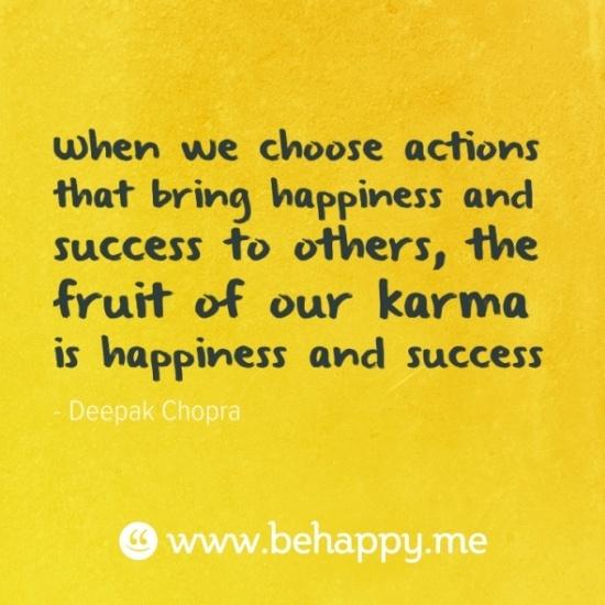 117 Best Images About Deepak Chopra Wisdom On Pinterest