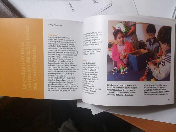 """El libro del Plan Ceibal. El lanzamiento del libro """"Aprendizaje abierto y aprendizaje flexible"""" se realizará el viernes 25 de abril, en el edificio de Presidencia, en Plaza Independencia. Montevideo. Puede descargarse en  http://www.anep.edu.uy/anep/phocadownload/Publicaciones/Plan_Ceibal/aprendizaje_abierto_anep_ceibal_2013.pdf"""