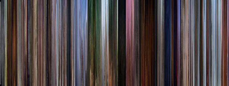 UP! moviecolorbarcode. Good Idea of website, check it out !