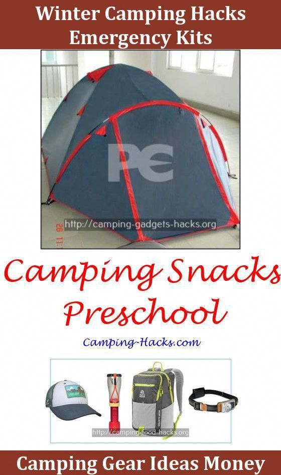 Camping Camping Hacks Fun Camping Places Europe Camping Gear