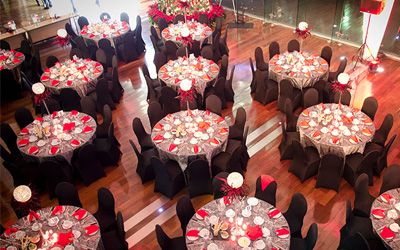 Event Furniture Rentals at Happening  For a successful event, event furniture rentals are easily available. These special events rentals ensure that the event serves the purpose for which it has been organised. Furniture event rental is available at cost effective rates.  http://happening.ca/en/rental-choices/