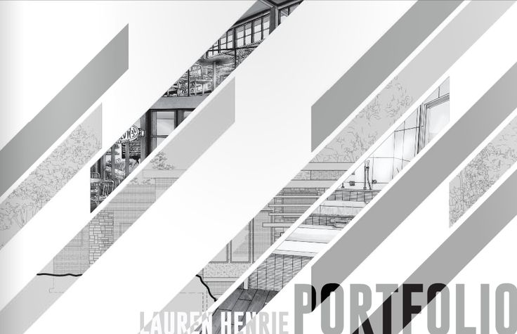 Lauren Henry | interior design portfolio