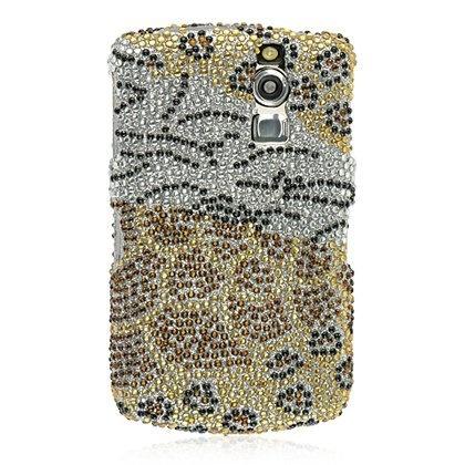 Blackberry Curve 8330 Animal Print Bling Diamond 2 Piece Hard Case Cover by DW, http://www.amazon.com/dp/B004VHG994/ref=cm_sw_r_pi_dp_GPUYqb1MWVYHM