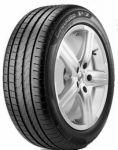Pirelli 205 55 R16 91H Cinturato P7 Lastik Fiyatları