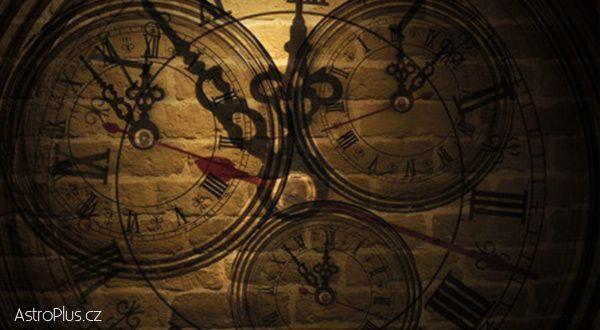 Jak hodina narození ovlivňuje náš život? | AstroPlus.cz