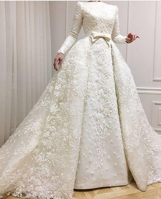 #fashion #fashionista #fashionpost #fashiongown #gown #gowns #couture #hautecouture #couturedress #dresses #eveningdress #eveninggown #australia #usa #mewyork #losangeles #california #ukraine #kiev #lviv #party #partydress #cocktaildress #fashionbook #lookbook #fashionista #couturedress #bride #wedding