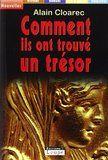 http://www.amazon.fr/Comment-Trouve-Tresor-grands-caract%C3%A8res/dp/2848680911/ref=pd_sim_14_1?ie=UTF8&refRID=0APGTVHRMJ7VPWVJG0DG
