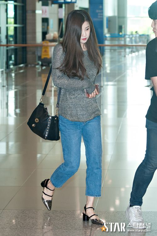 1000 Images About Korea Celebrity Style Red Carpet All Group Idol Girl 39 S Fashion Style