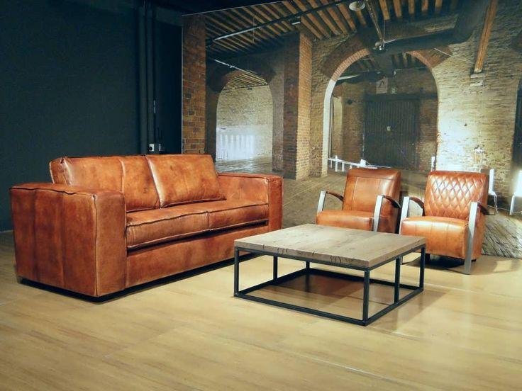81 best industrieel interieur images on pinterest showroom teak