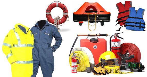 Toko alat teknik, perkakas bengkel, alat safety, alat ukur, mesin perkakas, alat scan mobil, alat servis motor, alat cuci mobil, mesin las - Toko Otomotif.