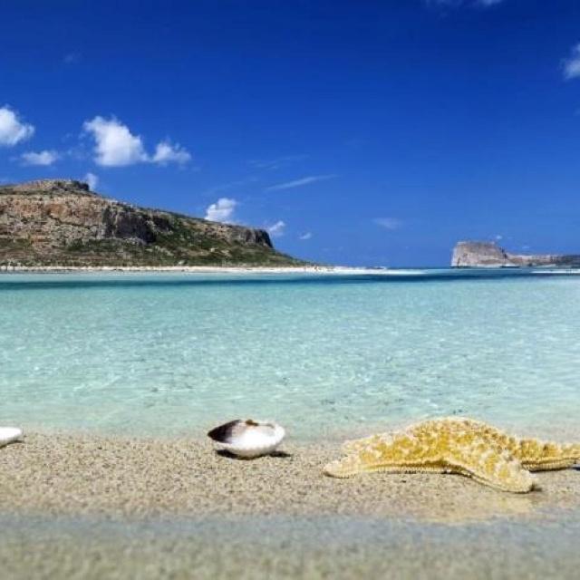 Best Secret Places Crete: 14 Best Nude Beaches: Greece Images On Pinterest