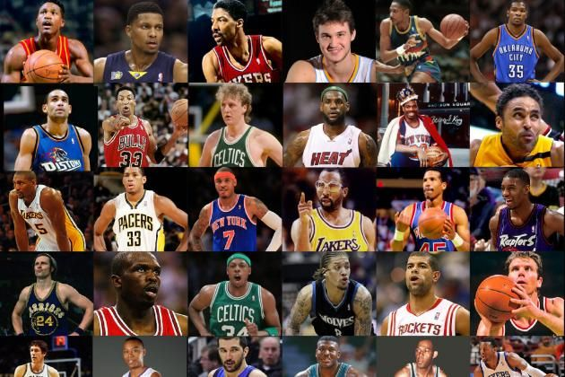 Who has won the most #NBA MVP awards? FREE NBA App here http://www.nbabasketballquizgame.com/?utm_content=buffer9cb5e&utm_medium=social&utm_source=pinterest.com&utm_campaign=buffer