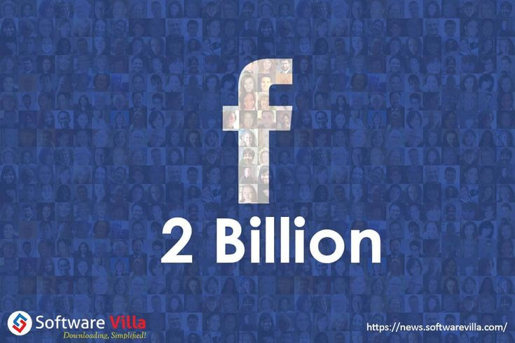 Mark Zuckerberg announced today in his fb post that Facebook crosses 2bn monthly active users.The social media tycoon Facebook has hit a new milestone.