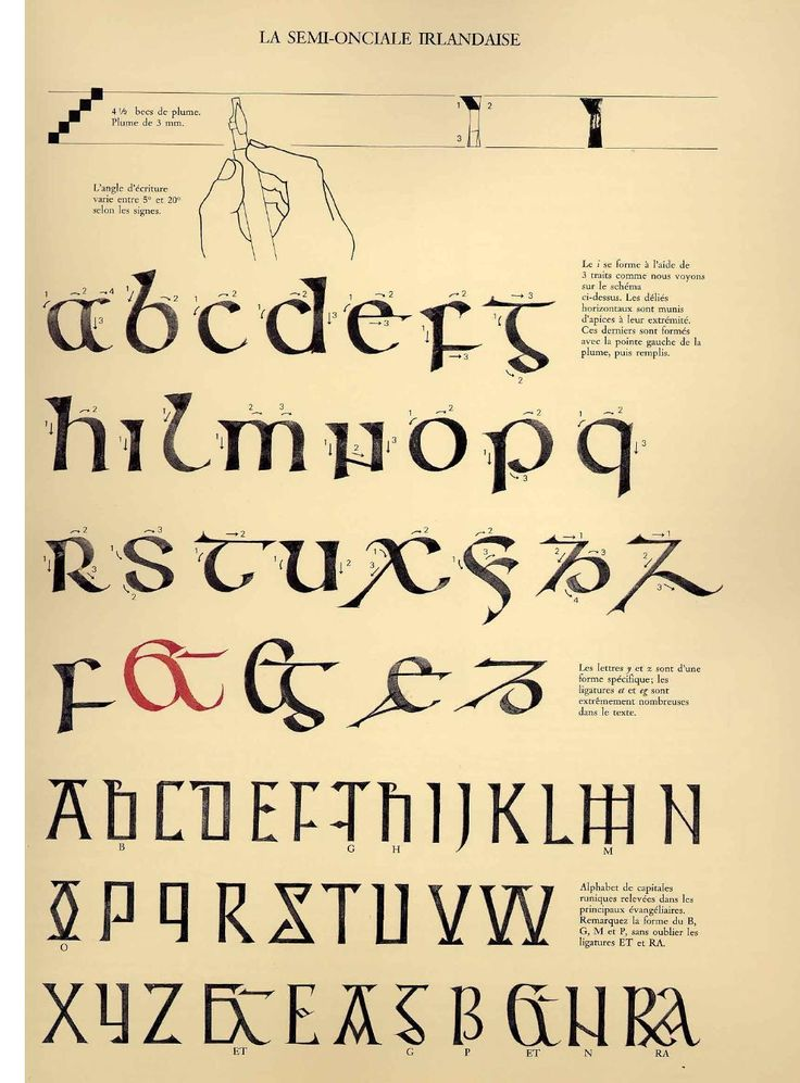 295 Best Images About Calligraphy Cadels Letters On