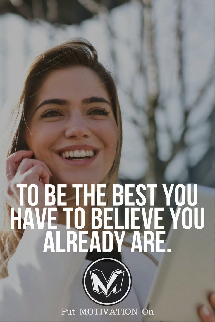 Be THE BEST. Follow all our motivational and inspirational quotes. Follow the link to Get our Motivational and Inspirational Apparel and Home Décor. #quote #quotes #qotd #quoteoftheday #motivation #inspiredaily #inspiration #entrepreneurship #goals #dreams #hustle #grind #successquotes #businessquotes #lifestyle #success #fitness #businessman #businessWoman #Inspirational