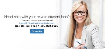 Need help repaying private student loans come see what Elite Processing has to offer you, also enter to win a Apple Watch US Only http://www.winitcanadausa.ca/privatestudentloans1
