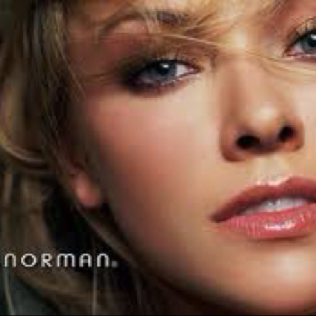 16 Best Kristanna Loken Octubre Images On Pinterest: 64 Best Images About Merle Norman Cosmetics Of Beaufort
