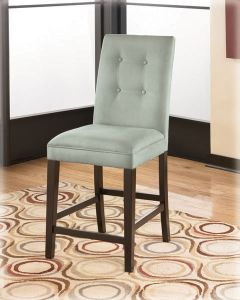 Discount D351-124 Ashley Furniture Newbold Accent Furniture Stools 24 Inch Bar Stool (spa & Best 25+ 24 inch bar stools ideas on Pinterest | Hand painted ... islam-shia.org