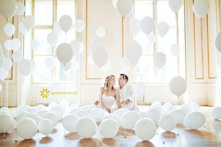 sesja zdjęciowa z balonami - Szukaj w Google