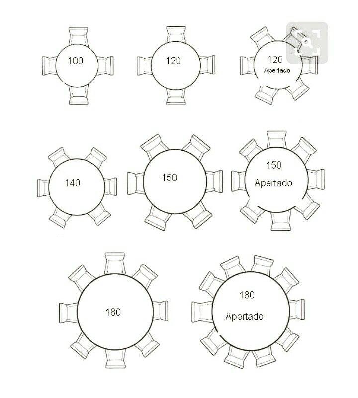 Como escolher a mesa para a sua casa na @Myo atelier  www.myoatelier.com.br