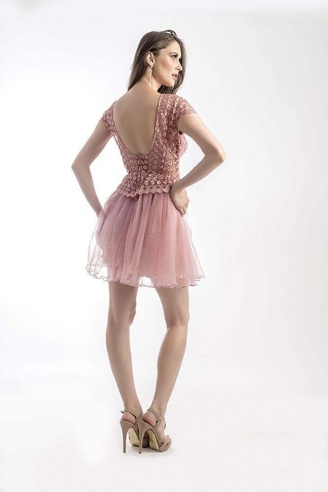 Frilly Lavender Dress by Mireli24 Vara aceasta poti fi o divă în rochia Frilly Lavender Dress by Mireli24 la evenimentele tale speciale unde vei fi o apariție plină de rafinament. O puteti achizitona apasand pe link-ul de mai jos: http://goo.gl/ojwP2R