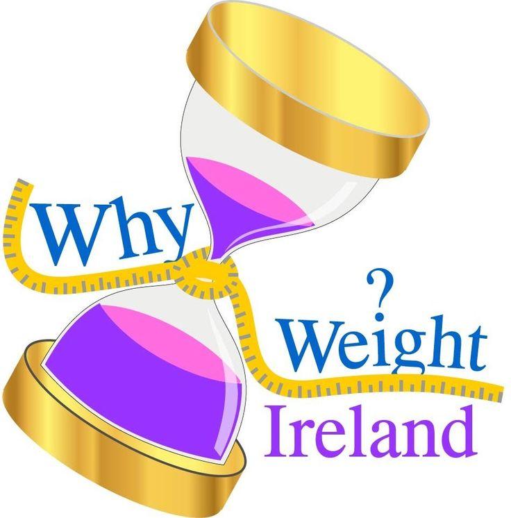 Start-up Story: Why Weight Ireland