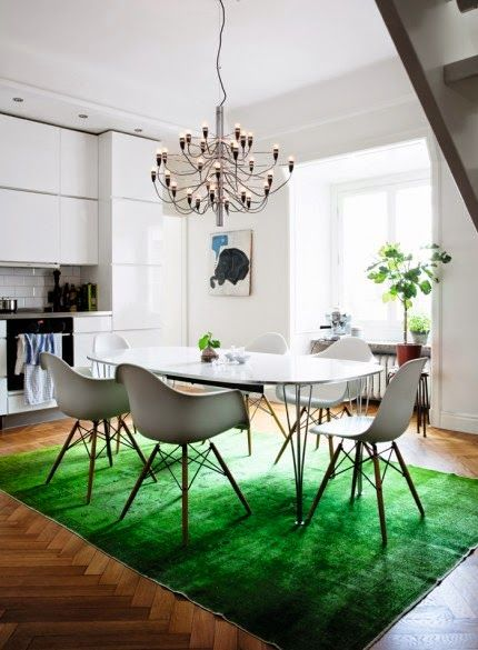 best 25 carpet dining room ideas on pinterest carpet in dining room rug in dining room and area rug dining room - Carpeted Dining Room