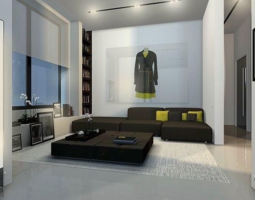 86 best zen living room images on pinterest