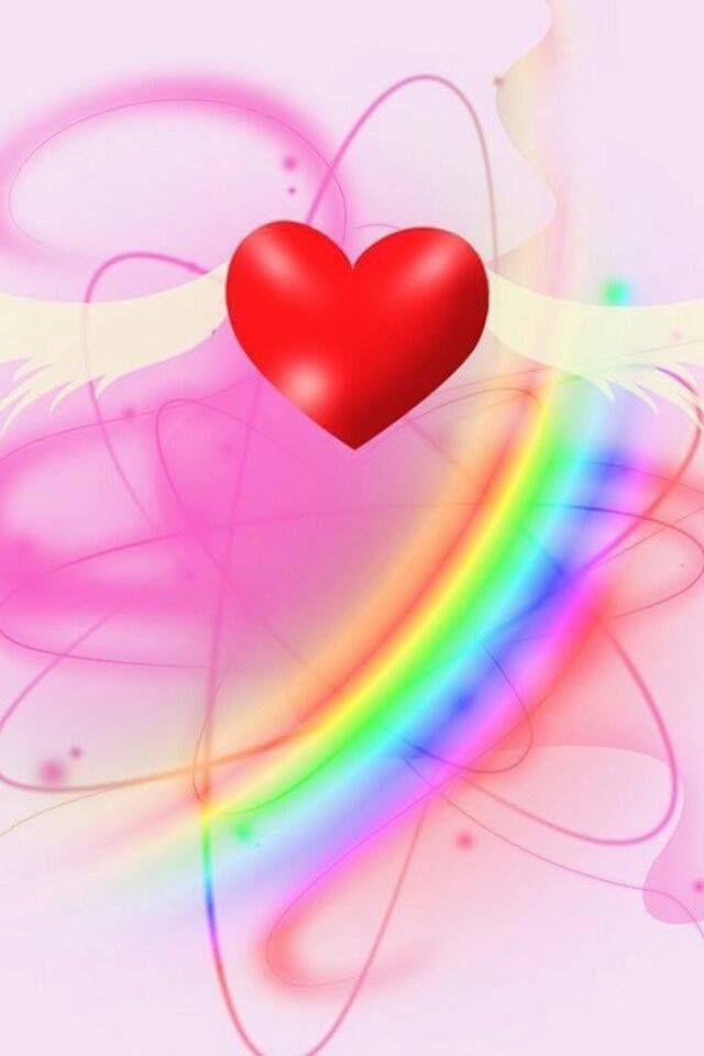 61 best Valentine Inspiration images on Pinterest | Armchairs ...