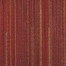 Buy Mod Macrame-Harissa carpet tile by FLOR