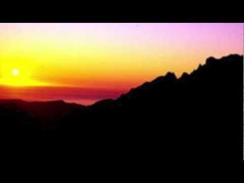 Haumanu (Feat. Tama Waipara) - Maisey Rika - YouTube