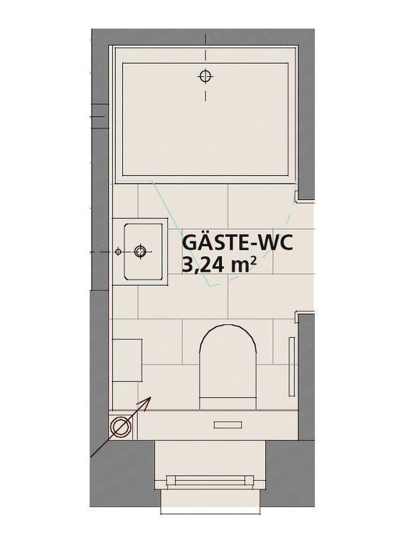 Die besten 25 kleine k chen layouts ideen auf pinterest k chen layouts design f r kleine - Wie kann man ein kleines wohnzimmer einrichten ...