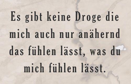 DeutscheSprücheBlog
