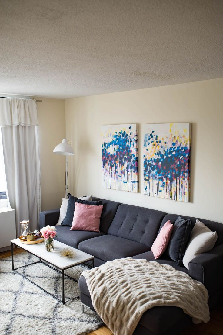 Best 25 City Apartment Decor Ideas On Pinterest Chic Apartment Decor Cozy