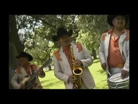 Hoy Tengo Ganas de ti - Pepe Tovar y Los Chacales - YouTube