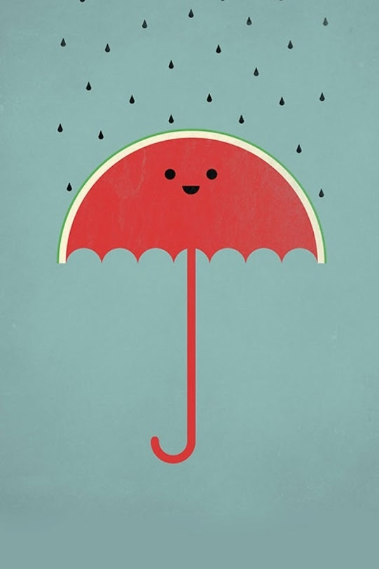 Watermelon iphone wallpaper | Watermelon | Pinterest ...