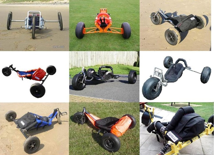 Kite Buggy, Parakart Rear Axle Bags,BUGGY BAGS, BUGGYBAGS, BUGGY BAG, KITE,KITE BUGGY,SIDE RAIL COVERS,OZONE,TSG, TOTAL SPLASH GUARD, TOTAL SPLASH GUARDS,TSG, TSR, TAILORED SIDE RAIL COVERS, LANDBOARDERS KIT BAG, LAND BOARDERS KIT BAG, BAG, TRANSIT BAGS, LIGHT WEIGHT BAGS