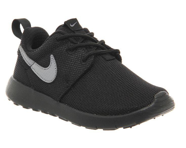 Courir Roshe Nike Allegro Cozumel