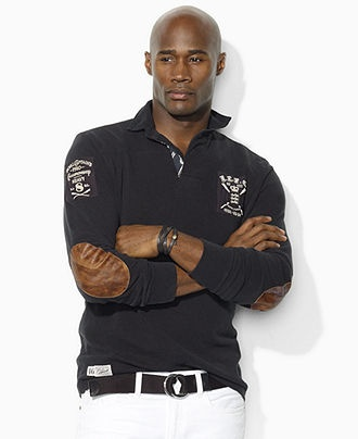 7 best james from the tycoon 39 s resistant lover images on for Big and tall polo rugby shirts
