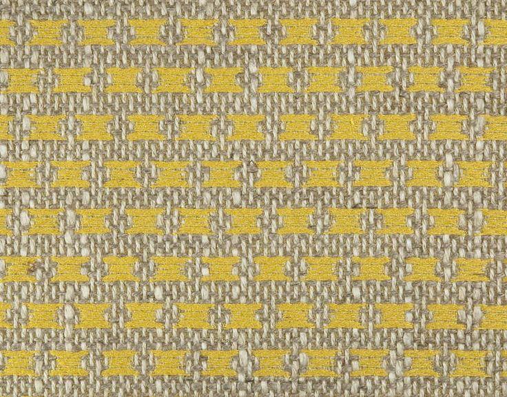 les 87 meilleures images propos de tissu sur pinterest. Black Bedroom Furniture Sets. Home Design Ideas