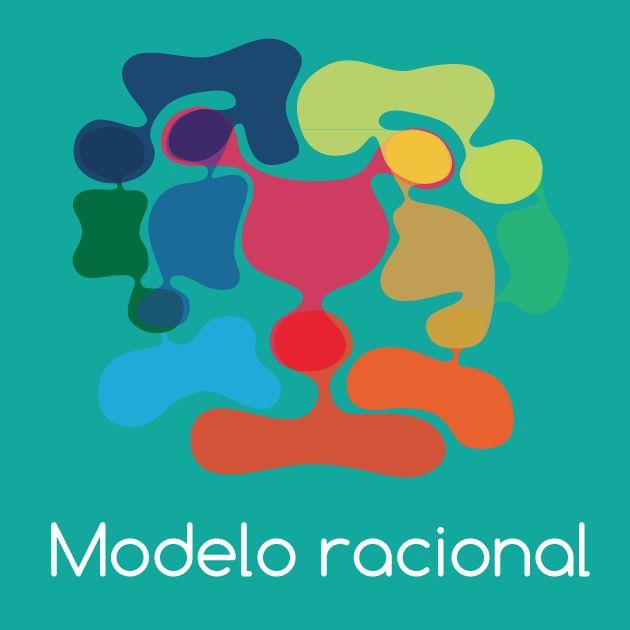 www.modelonegocio.com