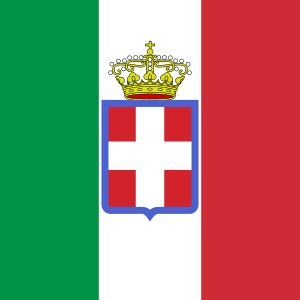 italy flag 1914 - Google Search