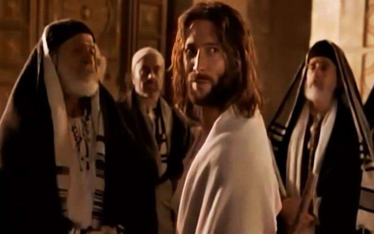 Ιησούς Χριστός: «Είχατε την Γνώση και την Κλειδώσατε». Ως πότε θα κρύβεται η Αλήθεια;