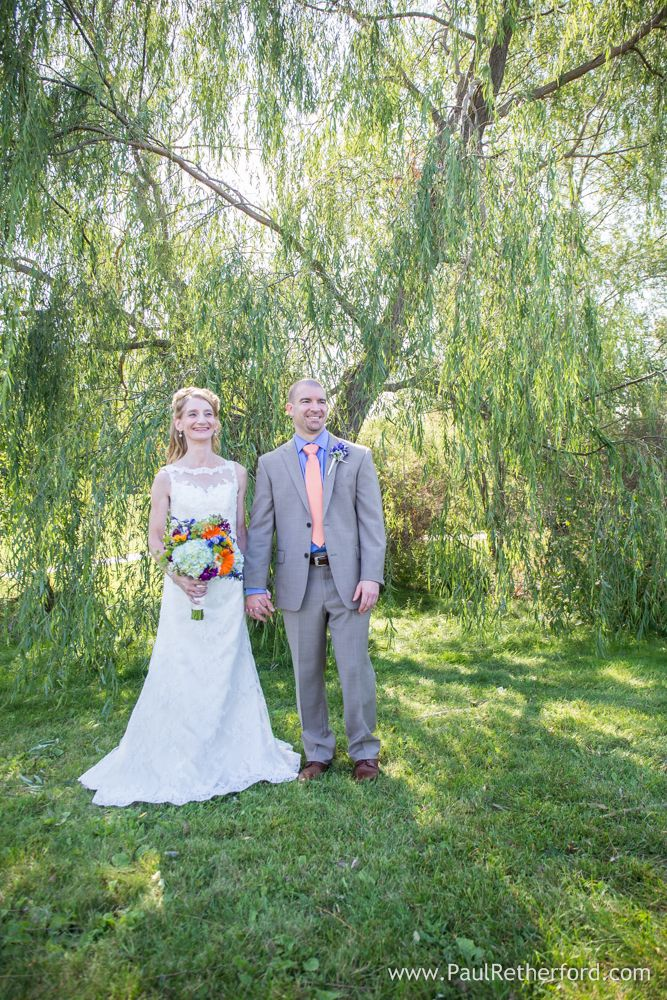 Staffords Perry Hotel Wedding Photography Petoskey Northern Michigan Melissa Chris